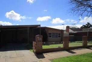 13 Hanson Road, Elizabeth Downs, SA 5113