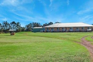 2843 Nelson Bay Road, Salt Ash, NSW 2318