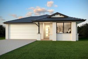 615 Rosemeadow Drive (Lakeside), Gwandalan, NSW 2259