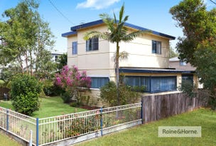 115 Barrenjoey Road, Ettalong Beach, NSW 2257