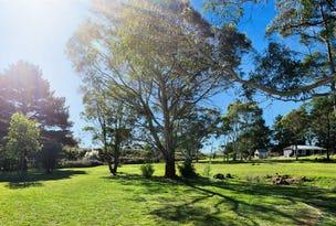 85 Penrose Road, Bundanoon, NSW 2578