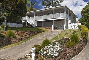 1/14 Newport Street, East Ballina, NSW 2478