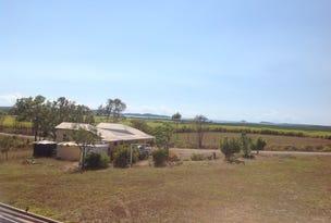 493 Jansens Road, Mount Ossa, Qld 4741