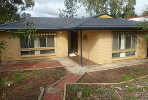 83 Gaylard Avenue, Redwood Park, SA 5097
