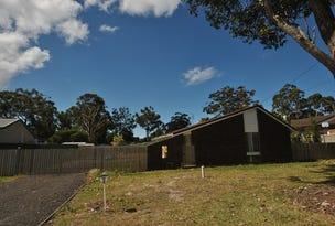 7 Edward Street, Vincentia, NSW 2540