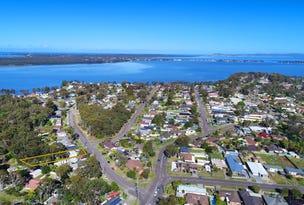 49 Narrunga Avenue, Buff Point, NSW 2262