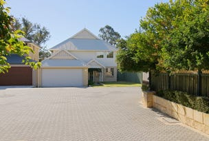 5/138A Queens Road, South Guildford, WA 6055