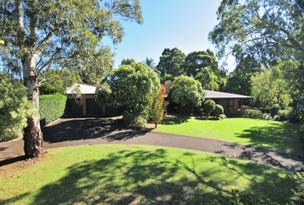 3 Meroo Road, Bomaderry, NSW 2541