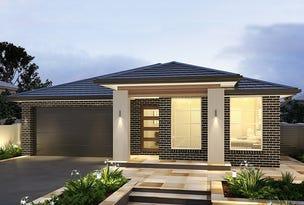Lot 603 Holden Drive, Oran Park, NSW 2570