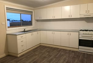 797 Cremasco Road, Yenda, NSW 2681