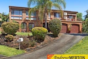 2 Celia Place, Kings Langley, NSW 2147