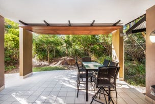 146/80 North Shore Road, Twin Waters, Qld 4564