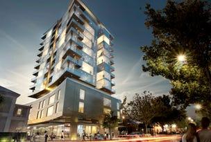 Level 10/277 Hutt Street, Adelaide, SA 5000