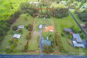 127-133 Markwell Road, Caboolture, Qld 4510