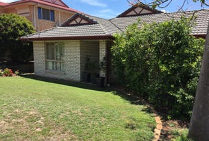 11 Haswell Court, Raceview, Qld 4305
