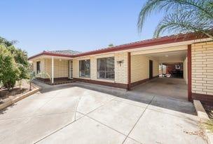 13 Bogan Road, Hillbank, SA 5112
