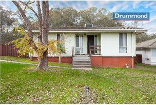 34 Waratah Crescent, West Albury, NSW 2640
