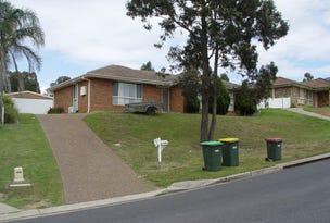 31 Calgaroo Avenue, Muswellbrook, NSW 2333
