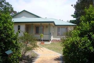 46 Diggers  Dr, Tanilba Bay, NSW 2319