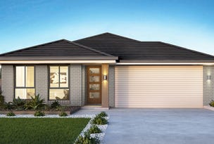 Lot 11 Ravensfield Downs, Farley, NSW 2320