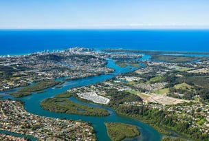 32 Lorikeet Drive, Tweed Heads South, NSW 2486