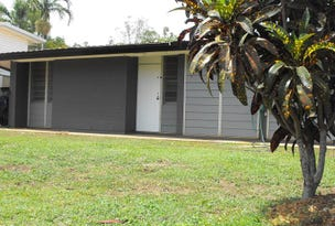 15 Ina Court, Weipa, Qld 4874