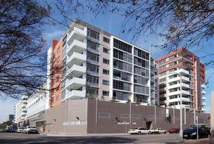 415/1 Bruce Bennet Place, Maroubra, NSW 2035