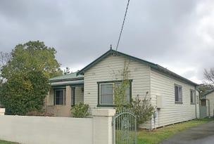 131 Berry Street, Nowra, NSW 2541