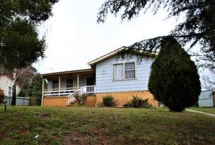 5 Mate Street, Tumbarumba, NSW 2653