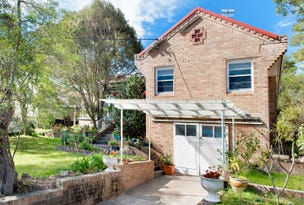 24 Tomaree Road, Shoal Bay, NSW 2315