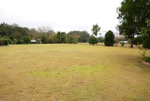 Lot 101 / 51 Shaws Road, Beerwah, Qld 4519
