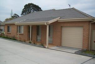 31/65 Wahroonga Street, Raymond Terrace, NSW 2324