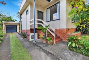 22 Walsh Crescent, North Nowra, NSW 2541