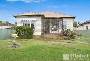 197 Bridges Road, New Lambton, NSW 2305
