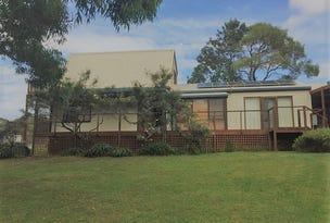 12 Jennifer Place, Moruya Heads, NSW 2537