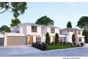 13 Lomman Avenue, Newton, SA 5074