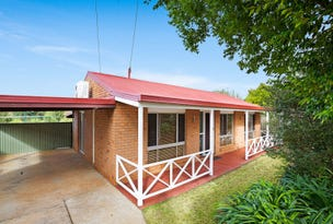 3 Melway Crescent, Harristown, Qld 4350