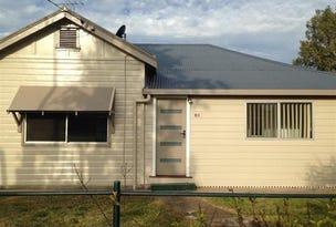 83 Merton  Street, Boggabri, NSW 2382