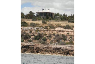 10 Seaview Road, Perlubie, SA 5680