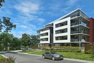 16/6 Cowan Rd, Mount Colah, NSW 2079
