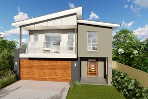 14 Fairway Street, Bald Hills, Qld 4036