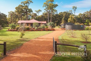 46 Valley Way, Nannup, WA 6275