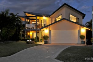 21 Bryant Street, Agnes Water, Qld 4677