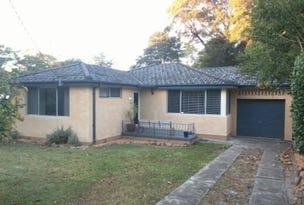 40 Pitt Street, Springwood, NSW 2777