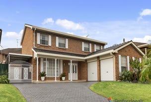 6 Gunsynd Avenue, Casula, NSW 2170