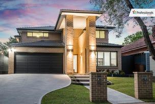 39 Crowgey Street, Rydalmere, NSW 2116