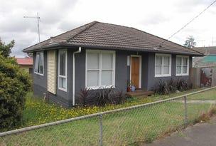 79 Wirraway Street, Moe, Vic 3825