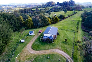 35 Johnsons Rd, Foster, Vic 3960