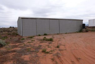 Lot 45 Baluch Road, Port Augusta West, SA 5700