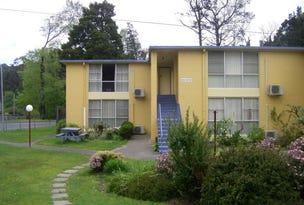 304/1 Batchelor, Queenstown, Tas 7467